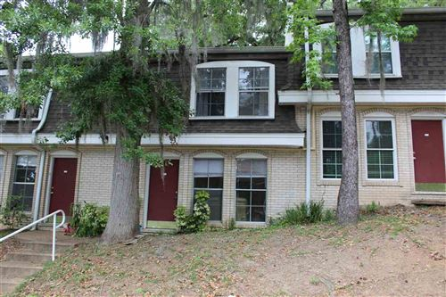 Photo of 2020 Continental Avenue #144 phase 1, TALLAHASSEE, FL 32304 (MLS # 331728)