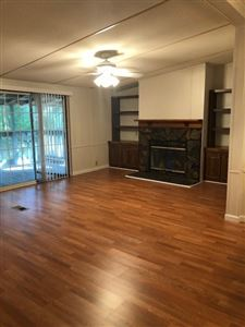 Tiny photo for 6532 Springhill Road #-, TALLAHASSEE, FL 32305 (MLS # 307729)