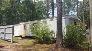 Tiny photo for 6532 Springhill Road, TALLAHASSEE, FL 32305 (MLS # 307729)