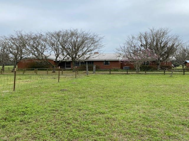 1599 Wright Road, Perry, FL 32347 - MLS#: 329730