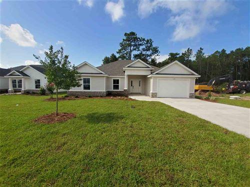 Photo of 1377 Tuscaloosa Trace, TALLAHASSEE, FL 32305 (MLS # 318731)