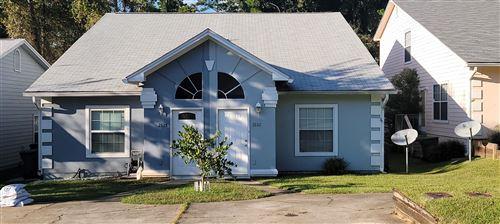 Photo of 3532 Daylily Lane, TALLAHASSEE, FL 32308 (MLS # 338731)