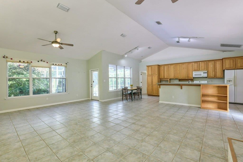 Photo of 3302 SHARER Road, TALLAHASSEE, FL 32312 (MLS # 337731)