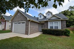 Photo of 5572 HAMPTON HILL Circle, TALLAHASSEE, FL 32311 (MLS # 310732)