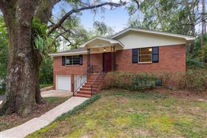 Photo of 1503 RAA AVE, TALLAHASSEE, FL 32303 (MLS # 312732)