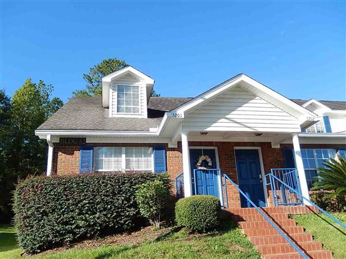 Photo of 4434 Gearhart Road #5201, TALLAHASSEE, FL 32303 (MLS # 323732)