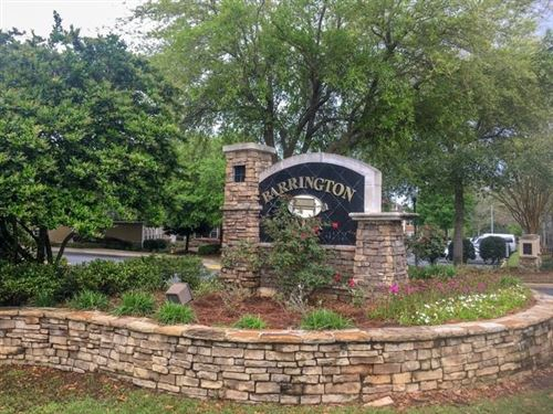 Photo of 2801 Chancellorsville Drive #231, TALLAHASSEE, FL 32312 (MLS # 338735)