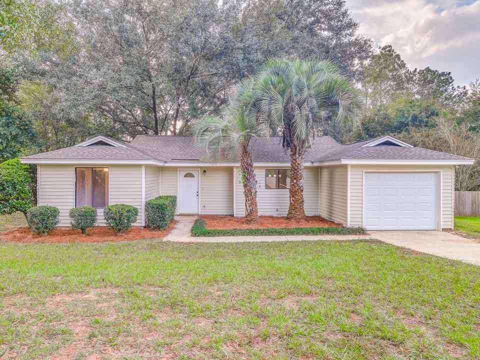 2153 portsmouth Circle, Tallahassee, FL 32311 - MLS#: 324735