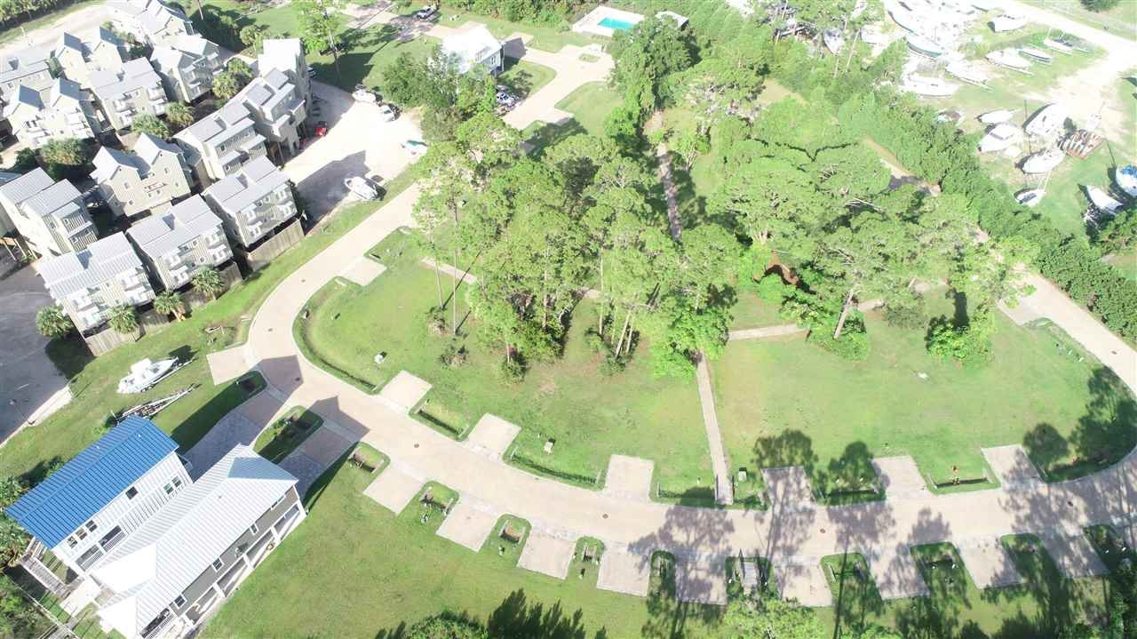 Photo of 277 Sandalwood Trc, CARRABELLE, FL 32322 (MLS # 325735)