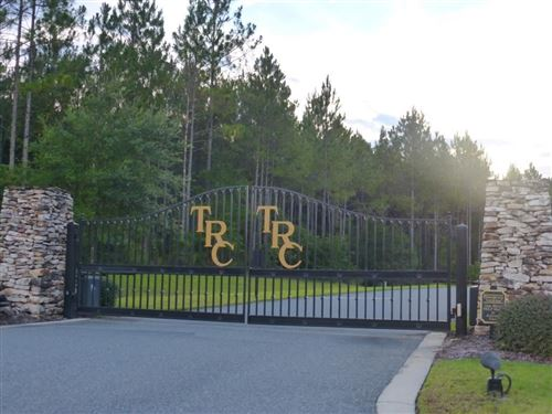 Photo of 0 Saddle Rope Trail, TALLAHASSEE, FL 32305 (MLS # 327736)