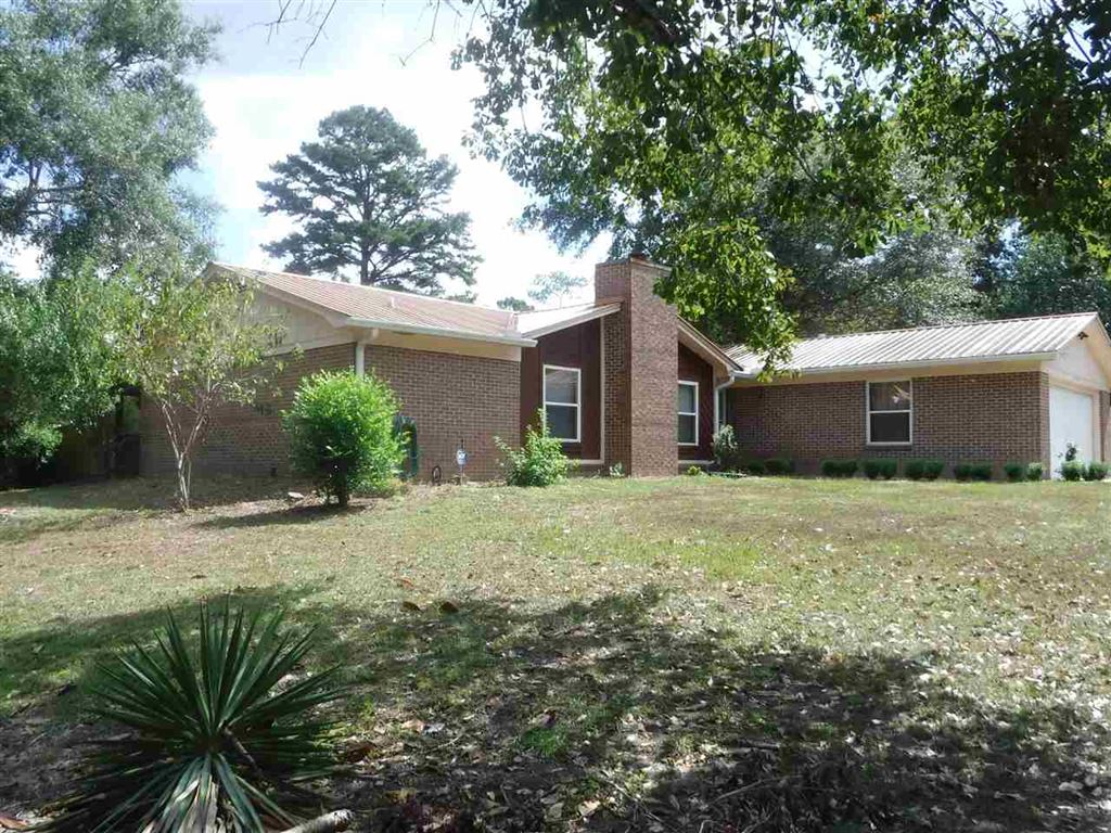 Photo of 3702 CARACUS Court, TALLAHASSEE, FL 32303 (MLS # 311737)