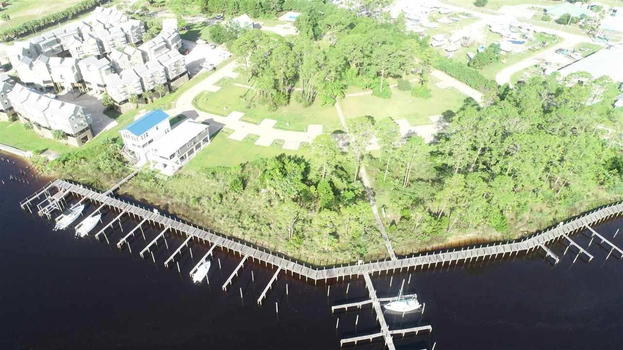 Photo of 281 Sandalwood Trc, CARRABELLE, FL 32322 (MLS # 325737)