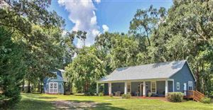 Photo of 4215 Louvinia Drive, TALLAHASSEE, FL 32311 (MLS # 309738)