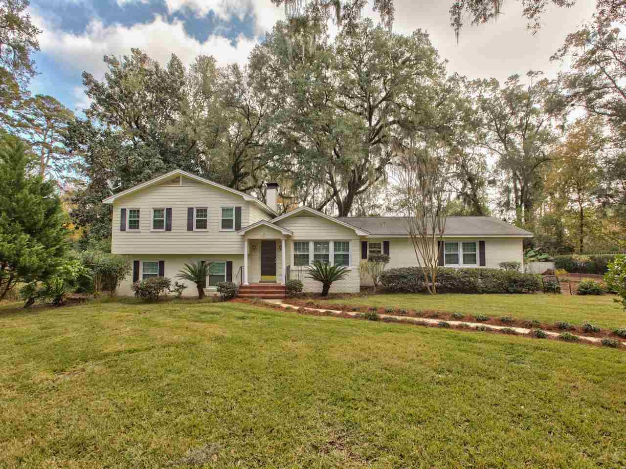 Photo of 2413 Killarney Way, TALLAHASSEE, FL 32309 (MLS # 327740)