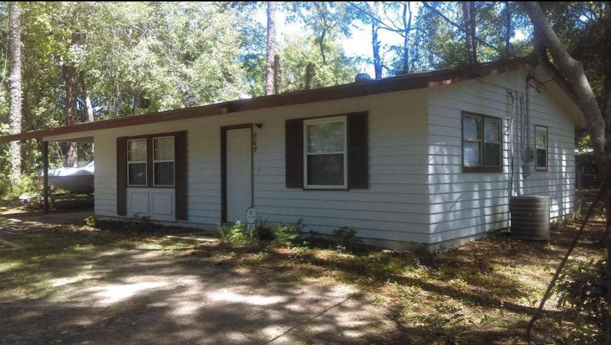809 Marilyn Court, Tallahassee, FL 32304 - MLS#: 328740