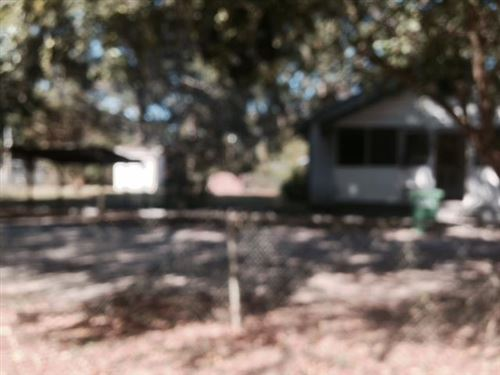 Tiny photo for 5785 Pine Park Circle, TALLAHASSEE, FL 32304 (MLS # 251743)