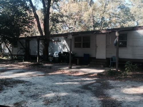 Tiny photo for 5785 Pine Park Circle #-, TALLAHASSEE, FL 32304 (MLS # 251743)