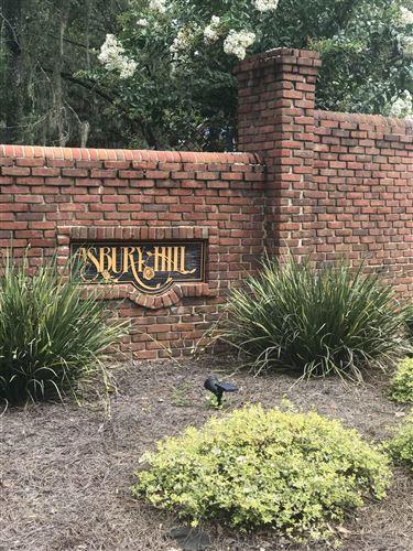 Photo of lot 10 Asbury Hill, TALLAHASSEE, FL 32317 (MLS # 336743)