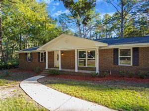 Photo of 2605 Neuchatel Drive, TALLAHASSEE, FL 32303 (MLS # 312746)