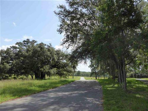 Photo of Lot 5 Grass Pond Drive, TALLAHASSEE, FL 32309 (MLS # 321747)