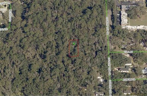 Photo of X MEXICO Lane, TALLAHASSEE, FL 32301 (MLS # 323747)