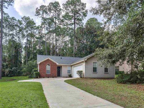 Photo of 2375 Tuscavilla Road, TALLAHASSEE, FL 32312 (MLS # 324747)
