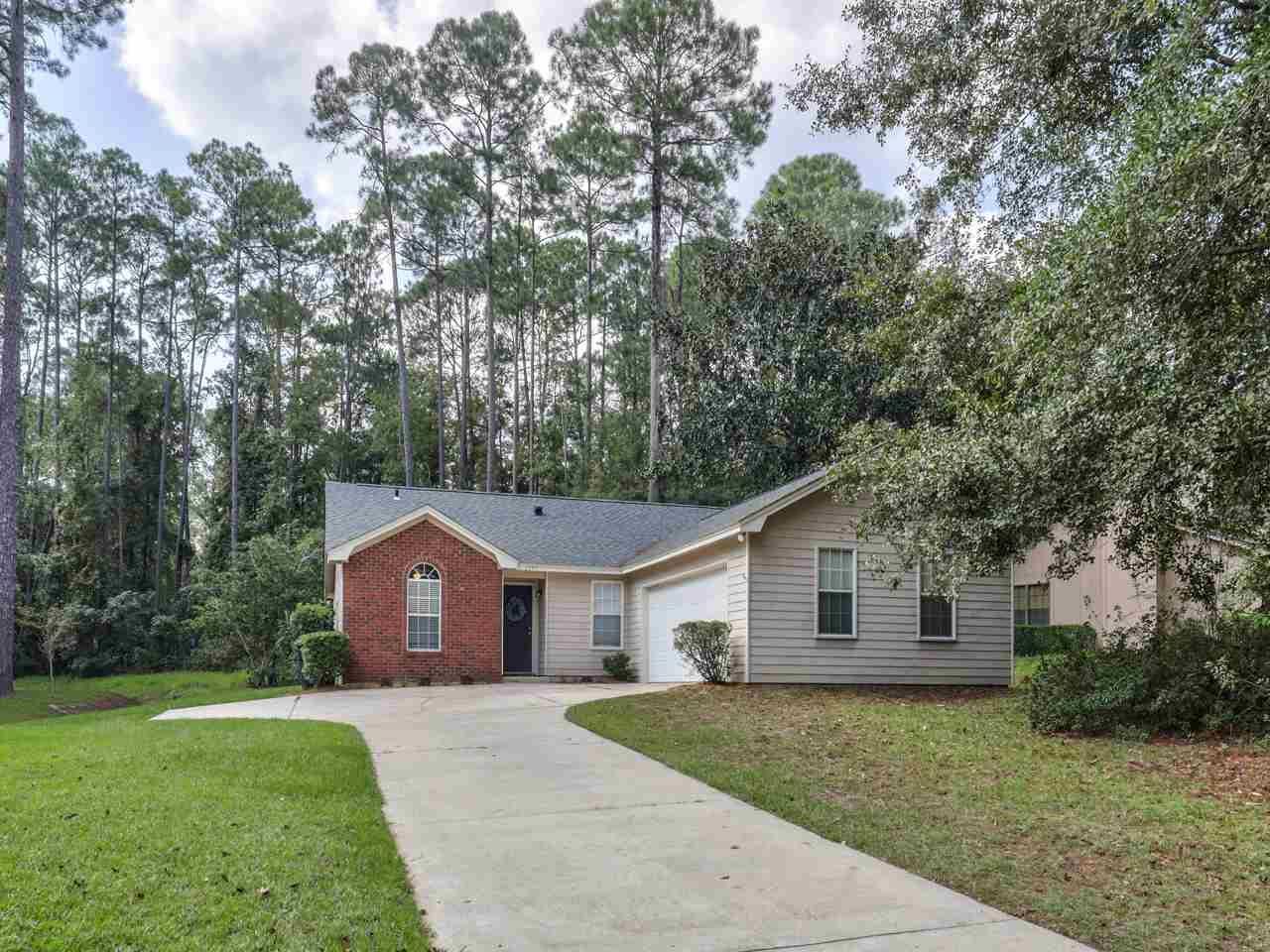 2375 Tuscavilla Road, Tallahassee, FL 32312 - MLS#: 324747