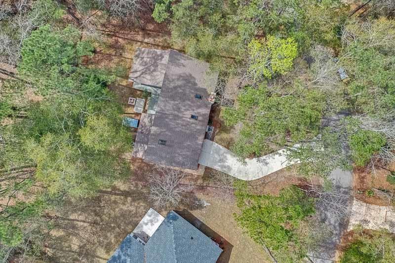 Photo of 3335 Micanopy Trail, TALLAHASSEE, FL 32312 (MLS # 328747)