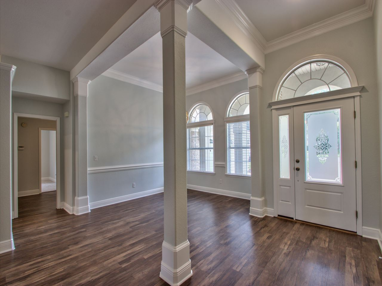 Photo of 836 Eagle View Drive, TALLAHASSEE, FL 32311 (MLS # 332747)