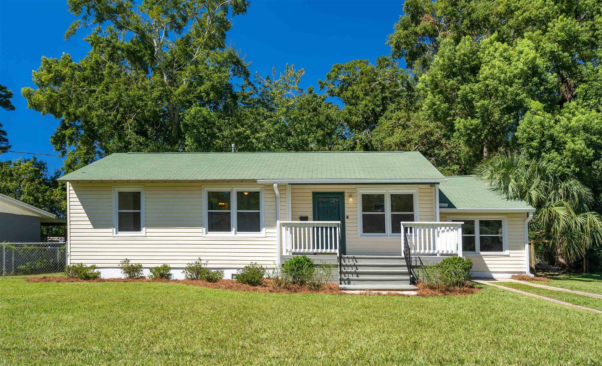 2012 E Dellview Drive, Tallahassee, FL 32303 - MLS#: 337747