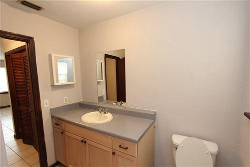 Tiny photo for 2321 Jackson Bluff Road #1A, TALLAHASSEE, FL 32304 (MLS # 317748)