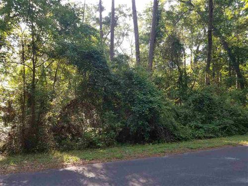 Photo of Crestwood Drive #0, TALLAHASSEE, FL 32311 (MLS # 318748)