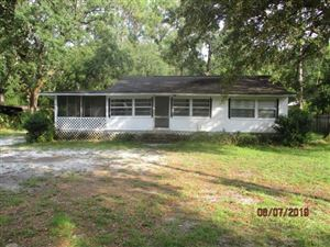 Photo of 4759 Crooked Road, TALLAHASSEE, FL 32333 (MLS # 309749)