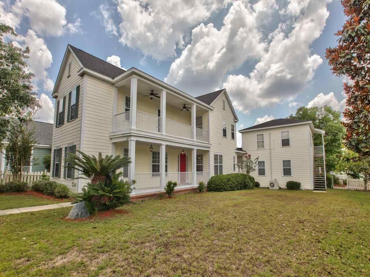 3781 Four Oaks Boulevard, Tallahassee, FL 32311 - MLS#: 333751