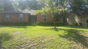 Photo of 550 STONE HOUSE Road, TALLAHASSEE, FL 32301 (MLS # 309752)