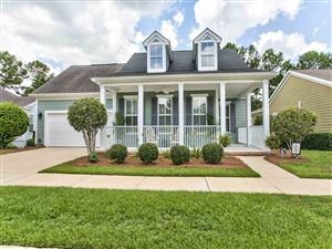 Photo of 4056 Shady View Lane, TALLAHASSEE, FL 32311 (MLS # 308753)