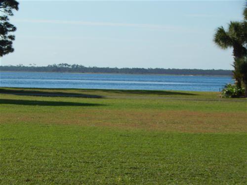 Photo of 6 Schooner Court, OCHLOCKONEE BAY, FL 32346 (MLS # 338754)
