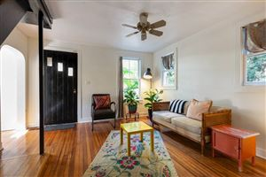 Tiny photo for 725 E JEFFERSON ST, TALLAHASSEE, FL 32301 (MLS # 300755)