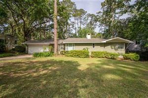 Photo of 2114 SPENCE Avenue, TALLAHASSEE, FL 32308 (MLS # 305755)