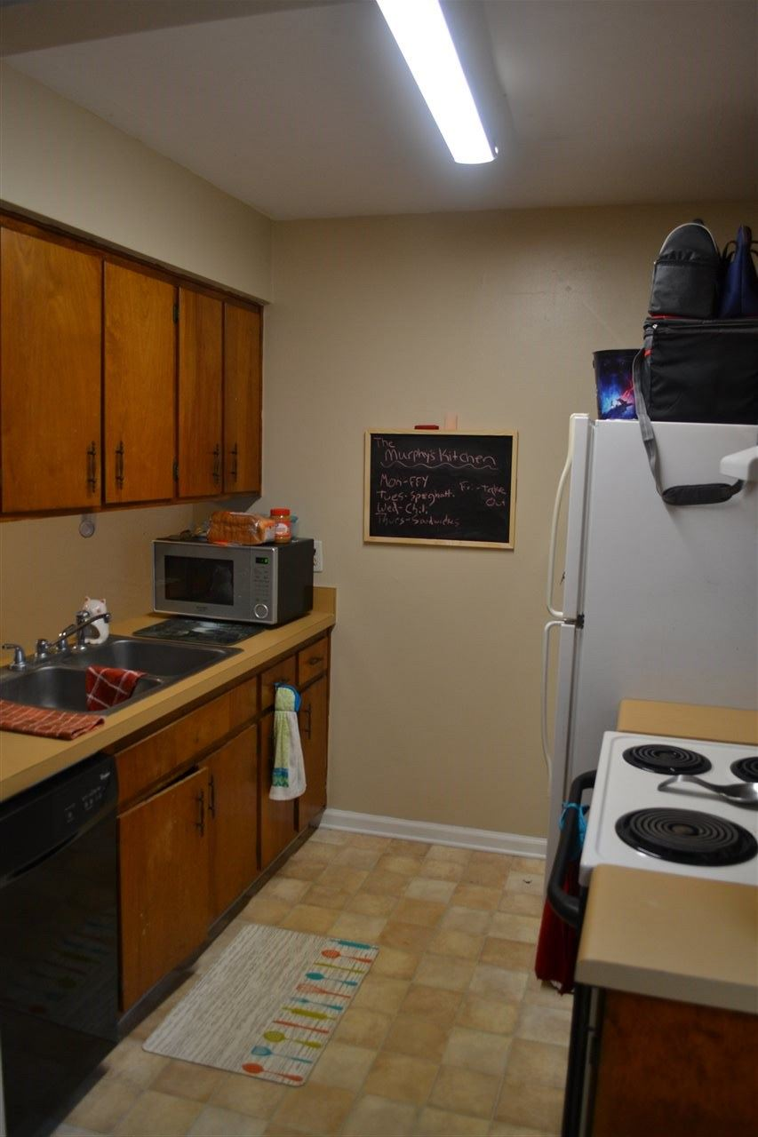 Photo of 2295 Shady Timbers Circle #B, TALLAHASSEE, FL 32304 (MLS # 316757)
