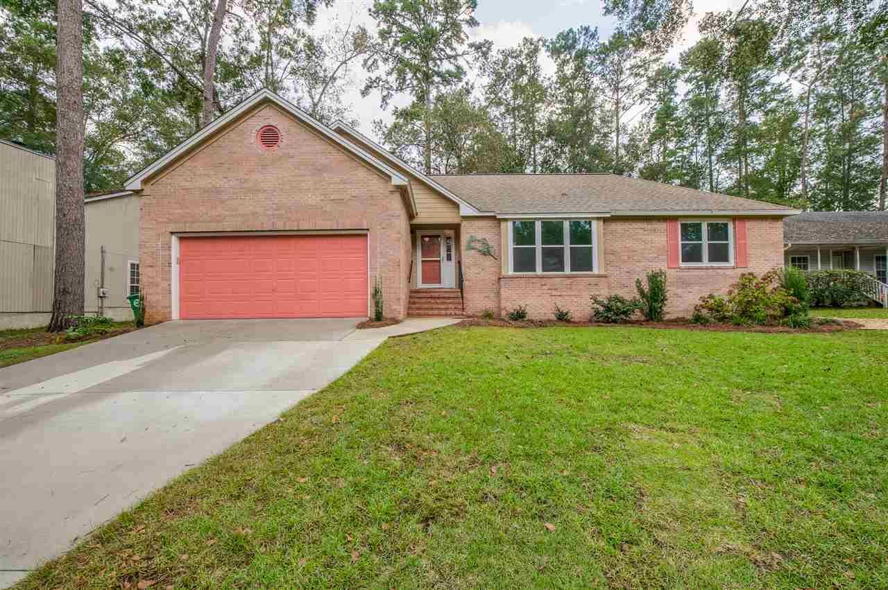 3074 Bell Grove Drive, Tallahassee, FL 32308 - MLS#: 324759