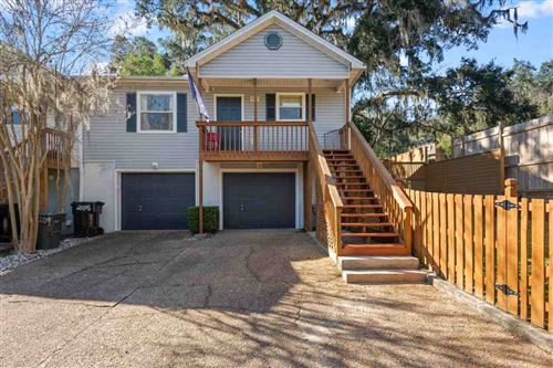 Photo of 2209 Paul Russell Circle, TALLAHASSEE, FL 32301 (MLS # 314763)