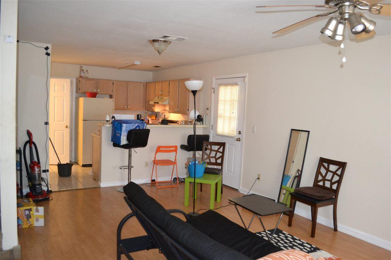 Photo of 2185 N Timberwood Circle #136, TALLAHASSEE, FL 32304 (MLS # 316763)