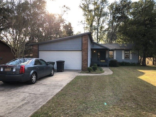 3104 Canmore Place, Tallahassee, FL 32303 - MLS#: 328763