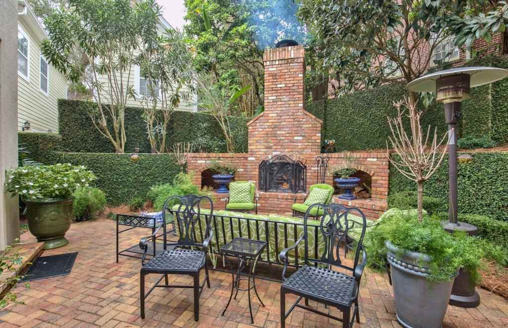 Photo of 1567 Cristobal Drive, TALLAHASSEE, FL 32303 (MLS # 320764)