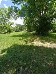 Photo of 367 old church Road, QUINCY, FL 32351-0001 (MLS # 307765)