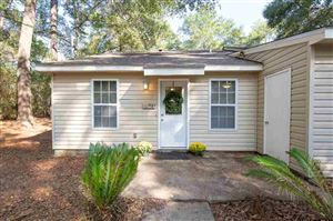 Photo of 5093 East Place, LEON COUNTY, FL 32305 (MLS # 312765)