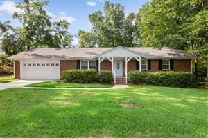 Photo of 3021 TIPPERARY Drive, TALLAHASSEE, FL 32309 (MLS # 309766)