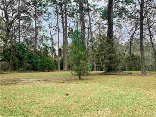 Photo of 0 Noble Drive, TALLAHASSEE, FL 32308 (MLS # 315769)