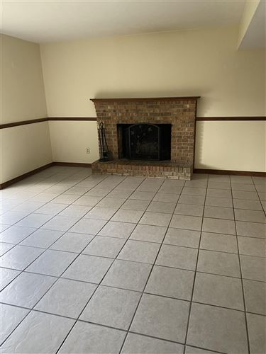 Photo of 1625 CENTERVILLE Road, TALLAHASSEE, FL 32308 (MLS # 338769)